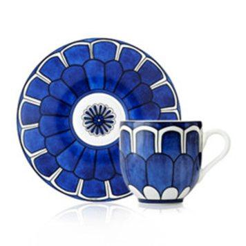 hermes-bleus-d'ailleurs-china