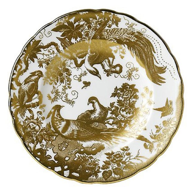 royal crown derby gold aves china