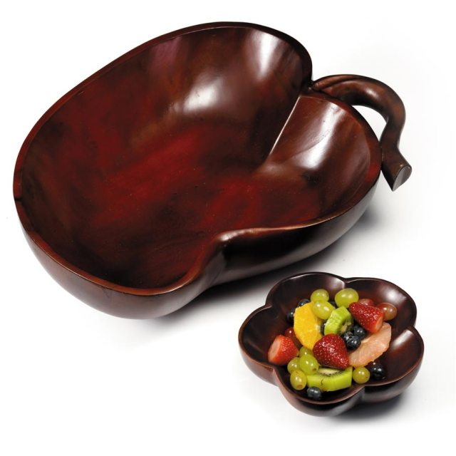 Ironwood Bermuda Salad/Fruit Bowls