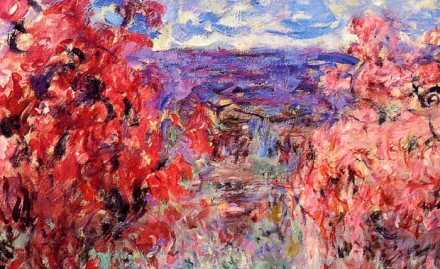 valentines-day-monet