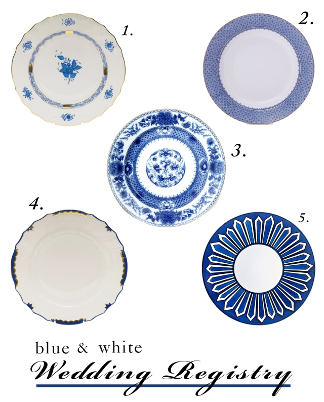wedding registry china patterns popular scully and scully
