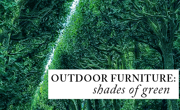 shades-of-green-outdoor-furniture