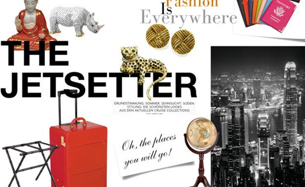 the-jetsetter