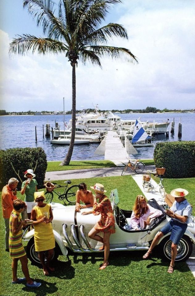 labor day escapes slim aarons