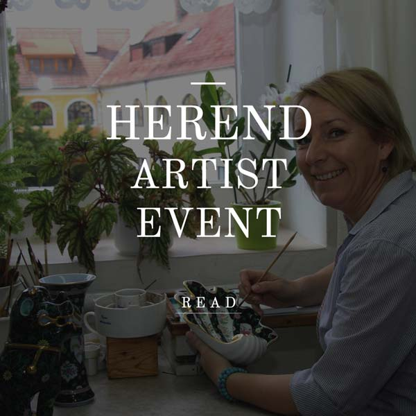 herend-artist-event-homepage