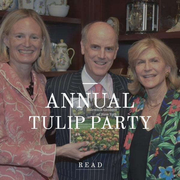 tulip-party-2017-v3