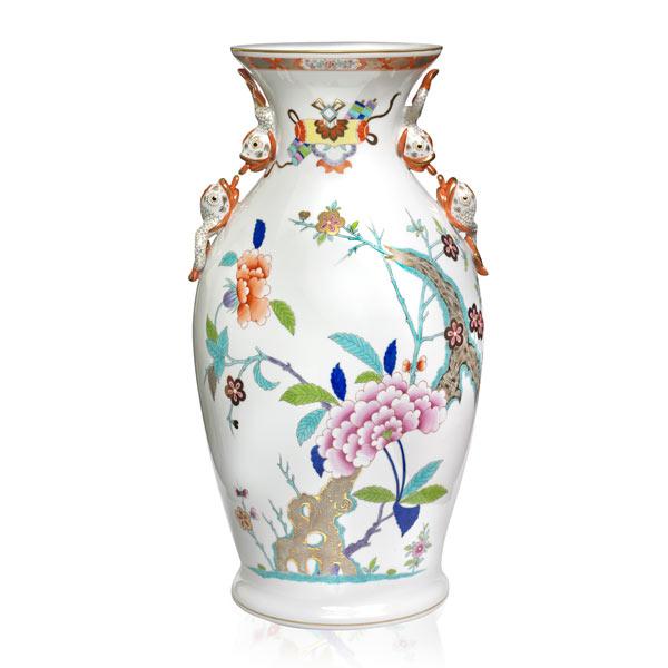 herend-vase